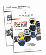 IP Video Catalogue