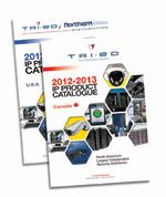 IP Video Catalogue