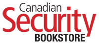 Security Bookstore