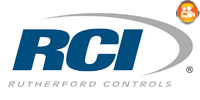 RCI - Rutherford Controls