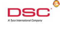 Tyco DSC