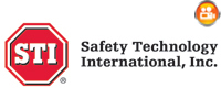 STI - Safety Technology International