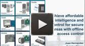 Intelligent Micro-webinar