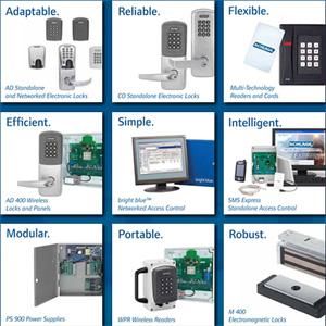 Modular Micro-webinar