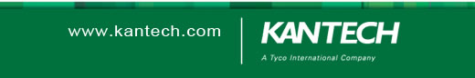 Kantech A Tyco International Company