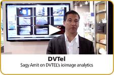 DVTel - Video #1