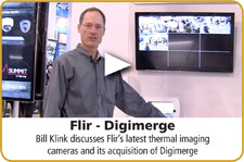 Flir - Digimerge