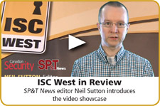 ISC West in Review