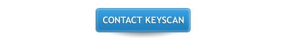 Contact Keyscan