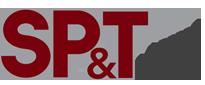 SP&T E-news