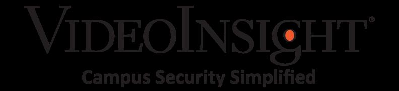 Video Insights Logo