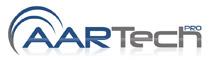 AARTech Pro