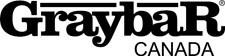 Graybar Canada