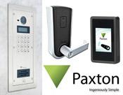 Aartech - Paxton