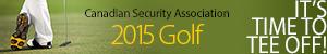 CDN Security Association