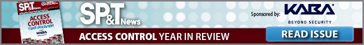 Access Control Year in Review