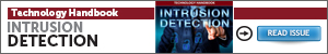 Intrusion Detection Handbook