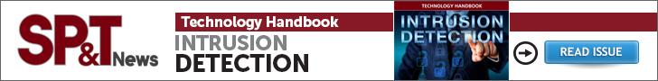 Intrusion Detection Technology Handbook