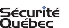 Sécurité Québec