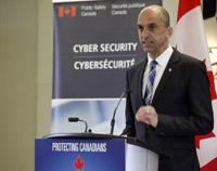 Bureau De La Sécurité Privée : Sq e news