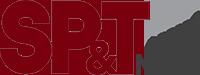 SP&T News Magazine
