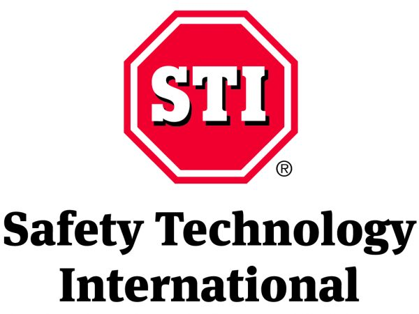 Safety Technology International, Inc. (STI)