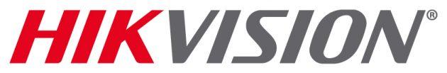 Hikvision Canada