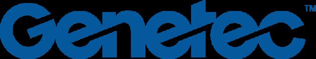 Genetec Inc.