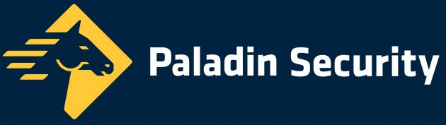 Paladin Security Vancouver