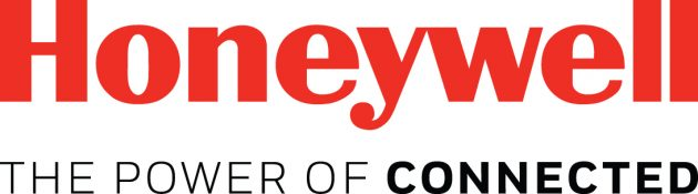 Honeywell Security and Fire
