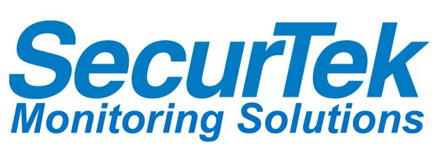 SecurTek Monitoring Solutions