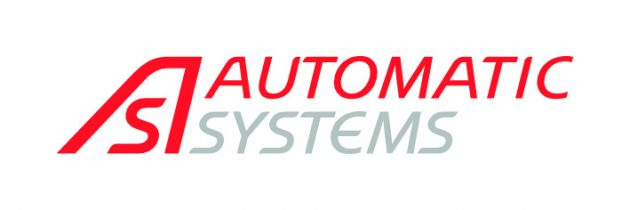 Automatic Systems America, Inc