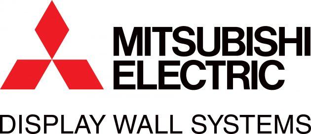 Mitsubishi Electric Sales Canada Inc.