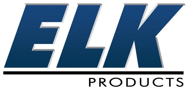 ELK Products Inc.