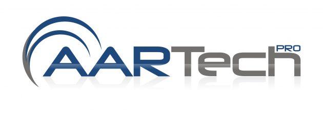 Aartech Canada Inc.