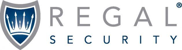 Regal Security Inc.