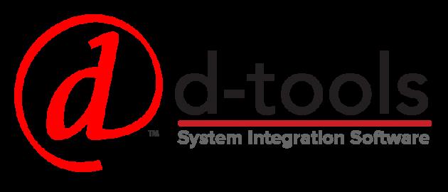 D-Tools, Inc.