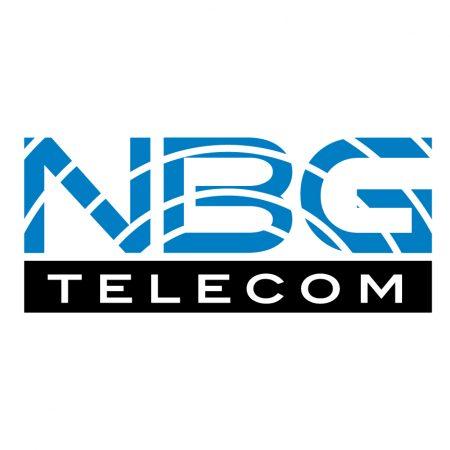 NBG Telecom