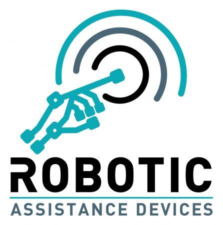 Robotic Assistance Devices