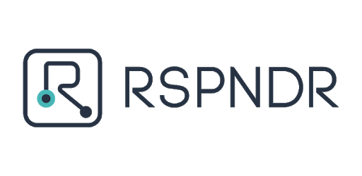 RSPNDR Inc.