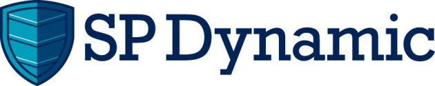 SP Dynamic