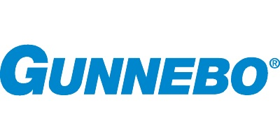 Gunnebo Canada Inc.