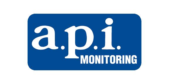a.p.i. Alarm Inc