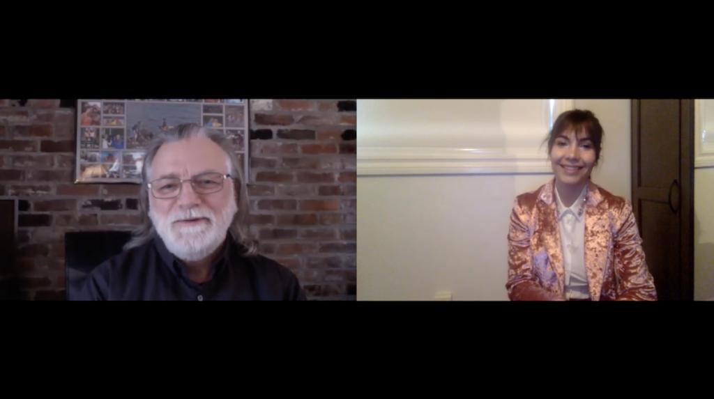 SP&T@25: Bob Rodkin, Founder, SP&T News [VIDEO]