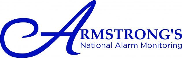 Armstrong's National Alarm Monitoring