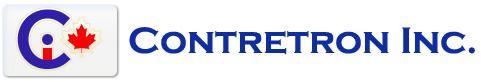 Contretron Inc.