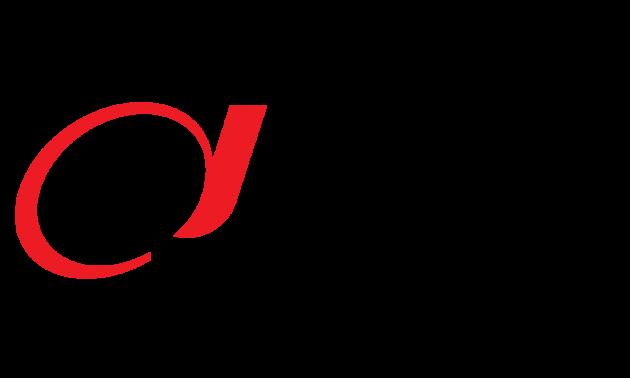 Dahua Technology USA Inc.