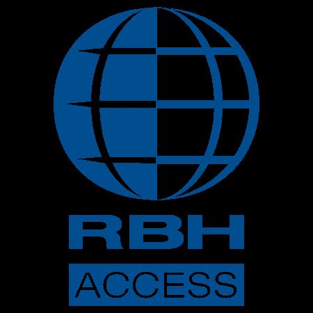 RBH Access Technologies