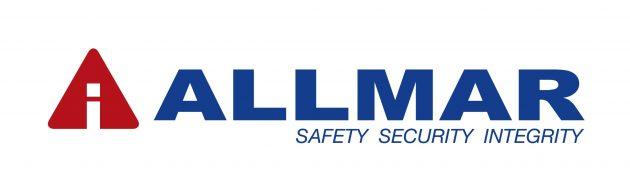 Allmar Inc.