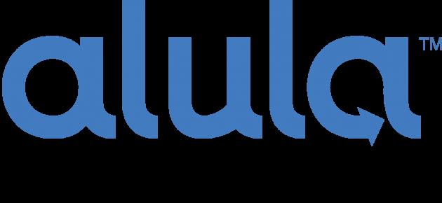 Alula
